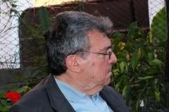Bergamotto 09