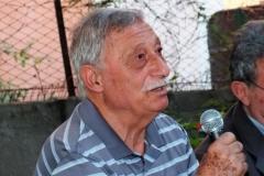 Bergamotto 14