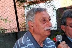 Bergamotto 15