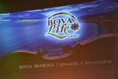 Bova Life Concerto002