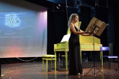 Bova Life Concerto003