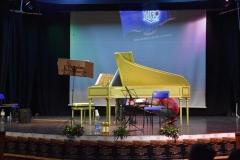 Bova Life Concerto009
