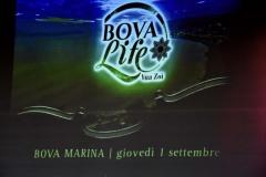 Bova Life Concerto018