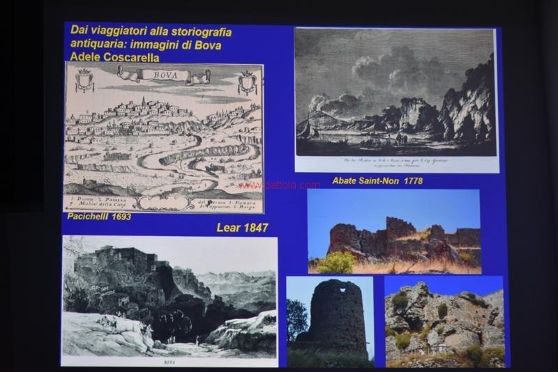 Storia Bova e Stretto046