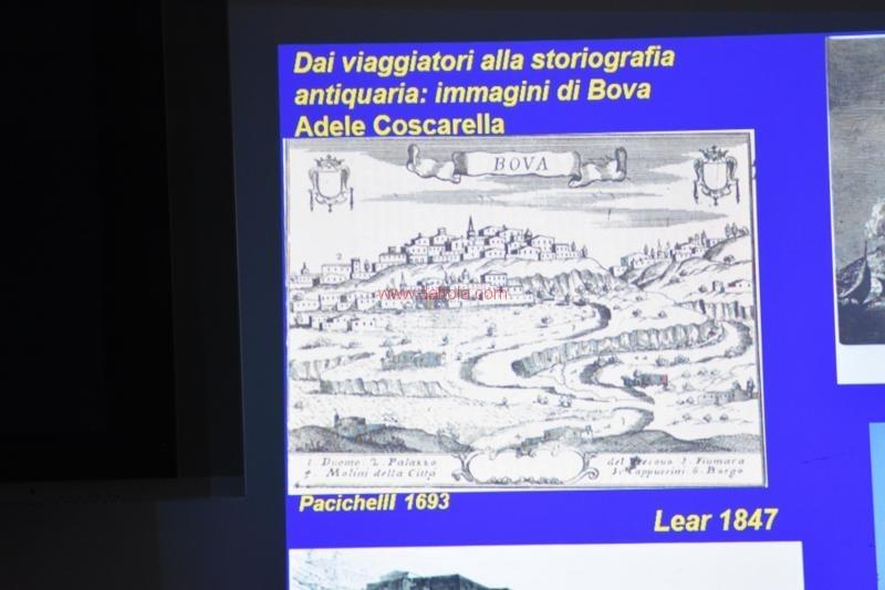Storia Bova e Stretto047