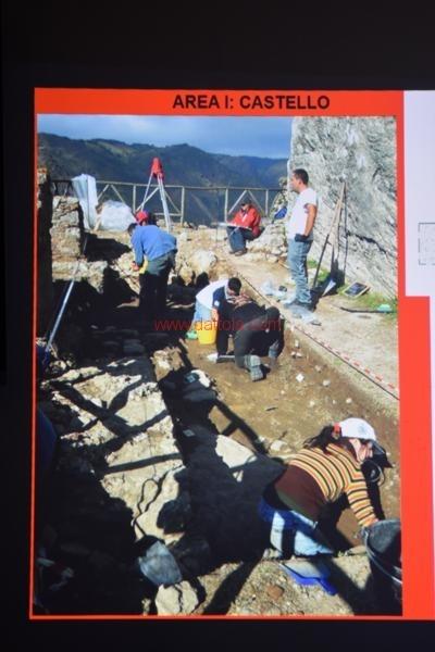 Storia Bova e Stretto075