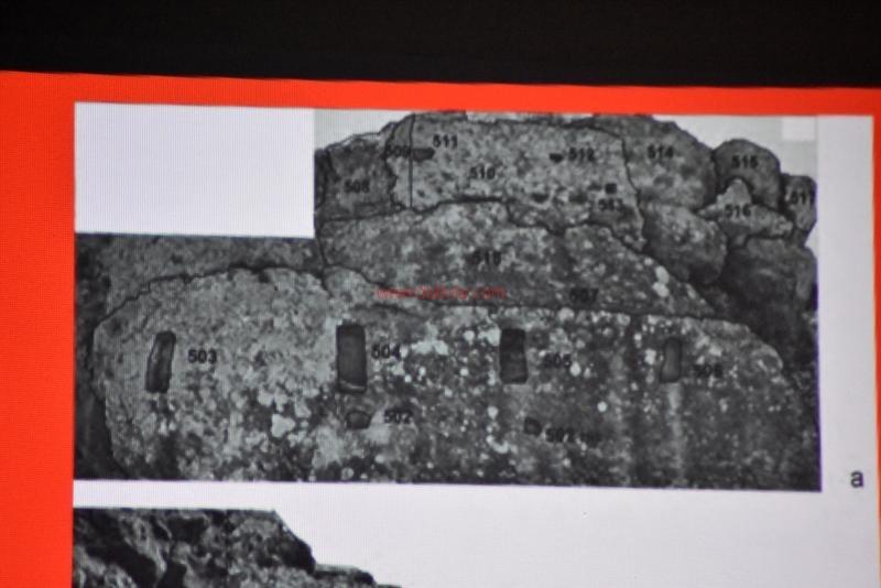 Storia Bova e Stretto083
