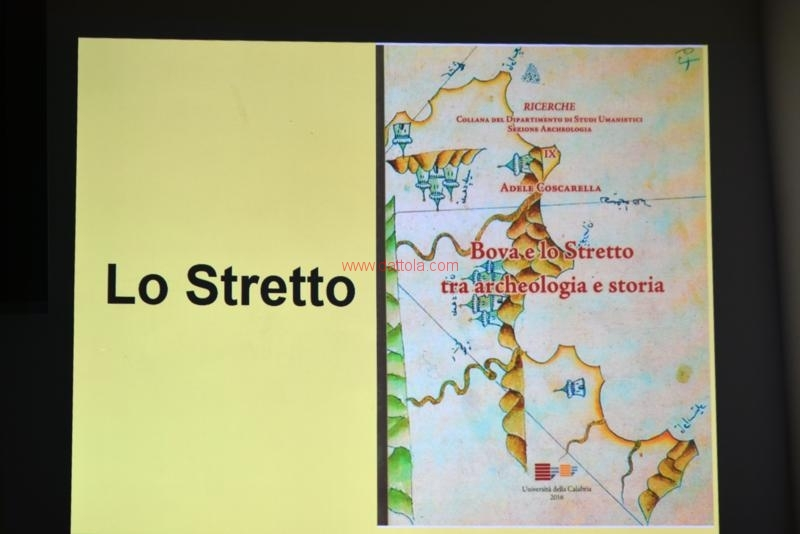 Storia Bova e Stretto098