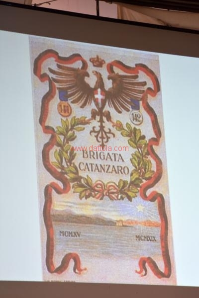 Brigata Catanzaro061