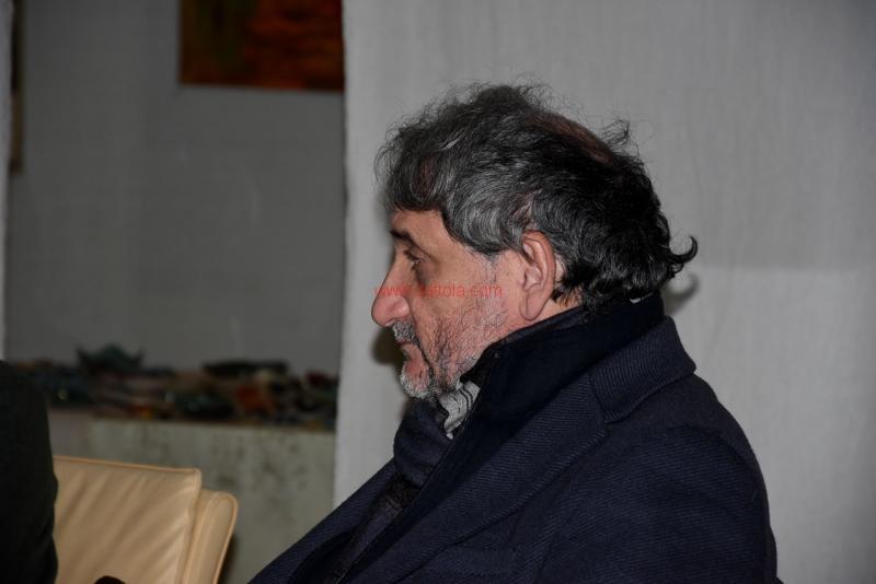 Cammino Eroi027