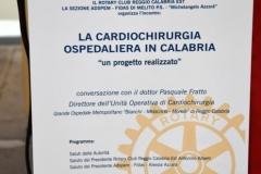 Cardiochirurgia001