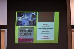 Cardiochirurgia054