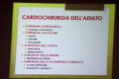 Cardiochirurgia068