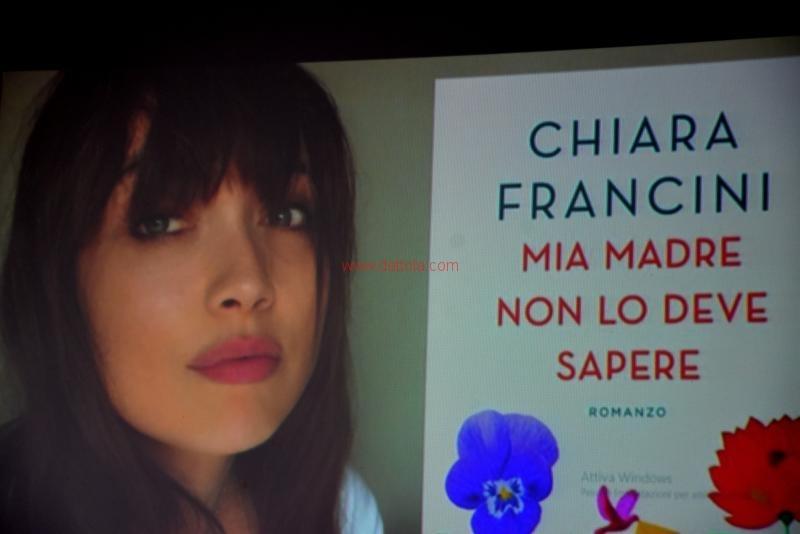 Chiara Francini008
