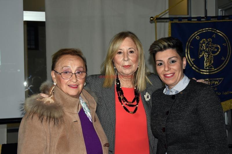 Chiara Francini012