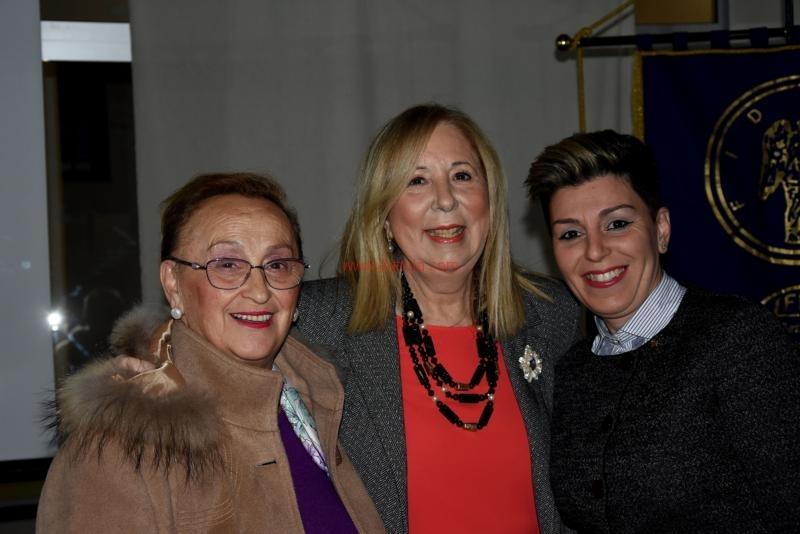 Chiara Francini013