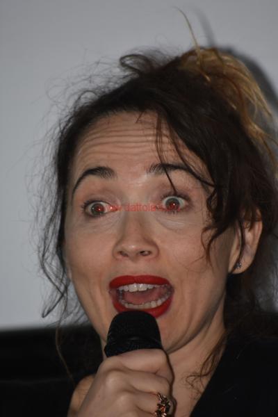 Chiara Francini020