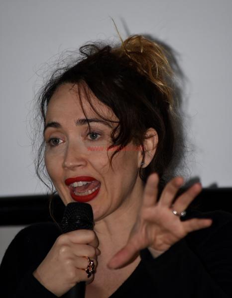 Chiara Francini021