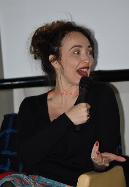 Chiara Francini024