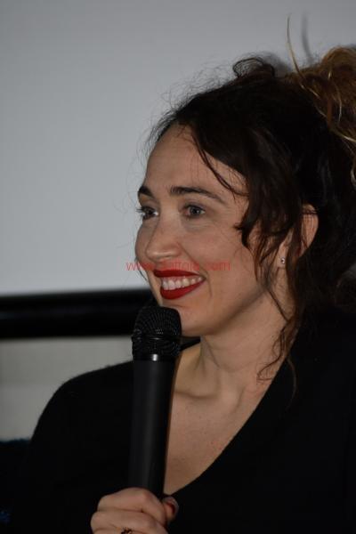 Chiara Francini026