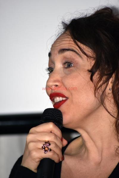 Chiara Francini031