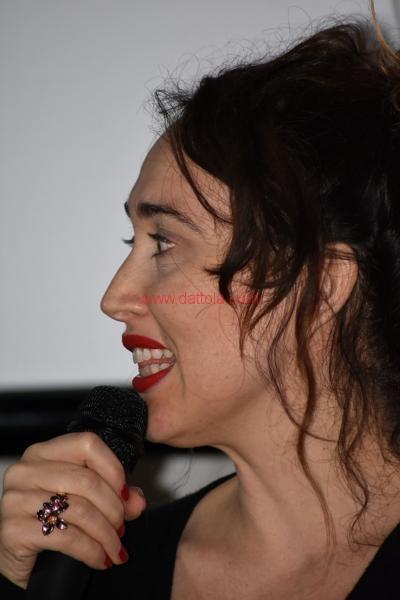 Chiara Francini032