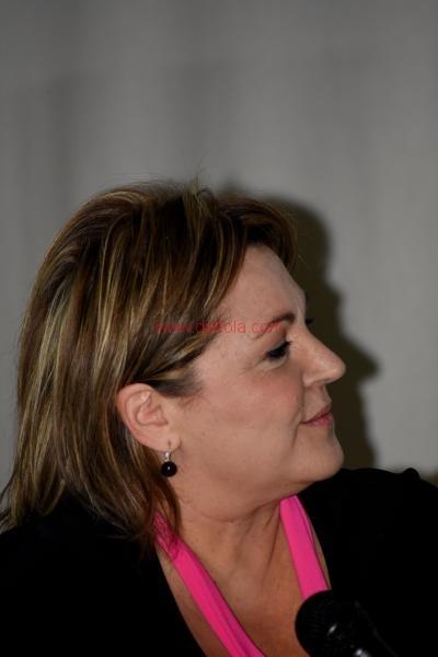 Chiara Francini033
