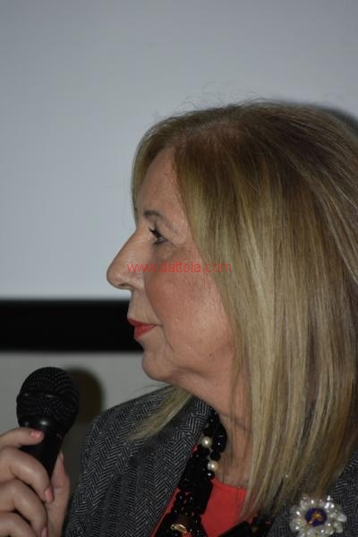 Chiara Francini035