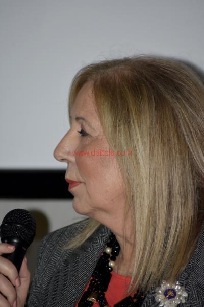 Chiara Francini036