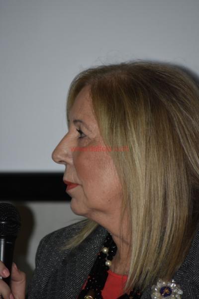 Chiara Francini037