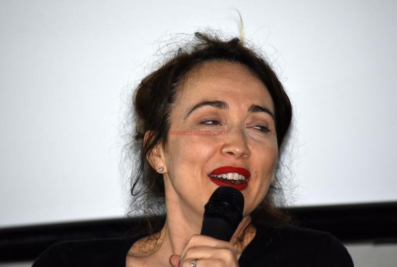Chiara Francini042