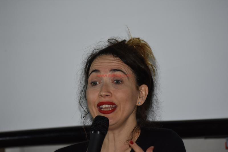 Chiara Francini044