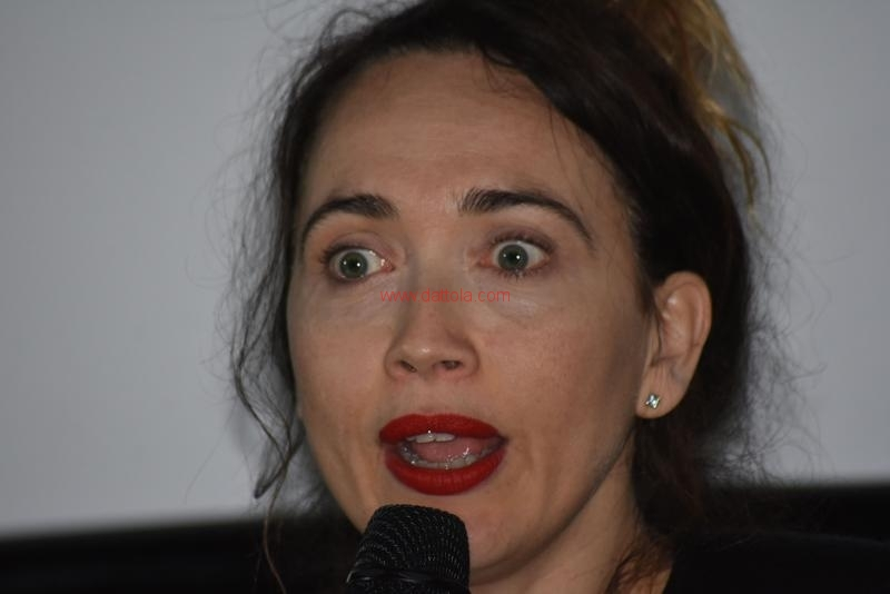 Chiara Francini045
