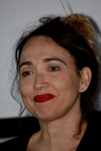 Chiara Francini046