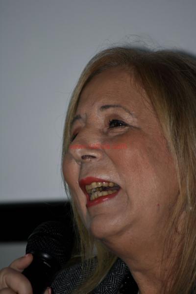 Chiara Francini048