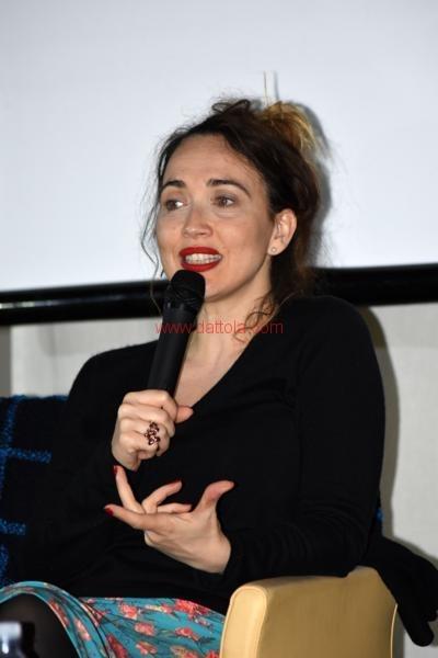 Chiara Francini050
