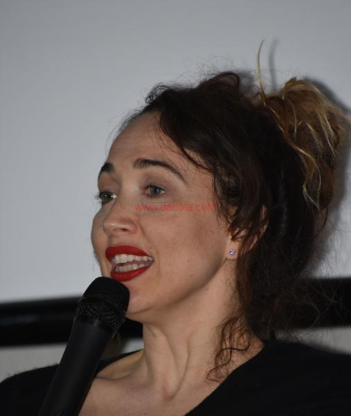 Chiara Francini052