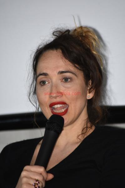Chiara Francini053