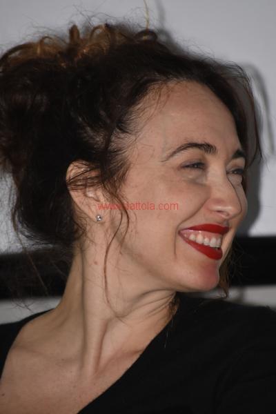 Chiara Francini055
