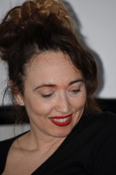 Chiara Francini056