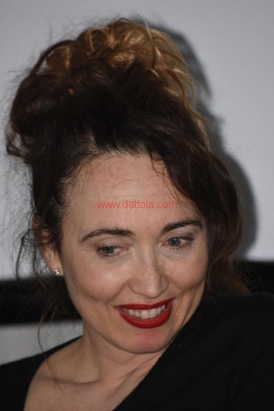 Chiara Francini057