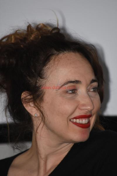 Chiara Francini058