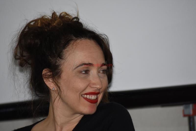 Chiara Francini059