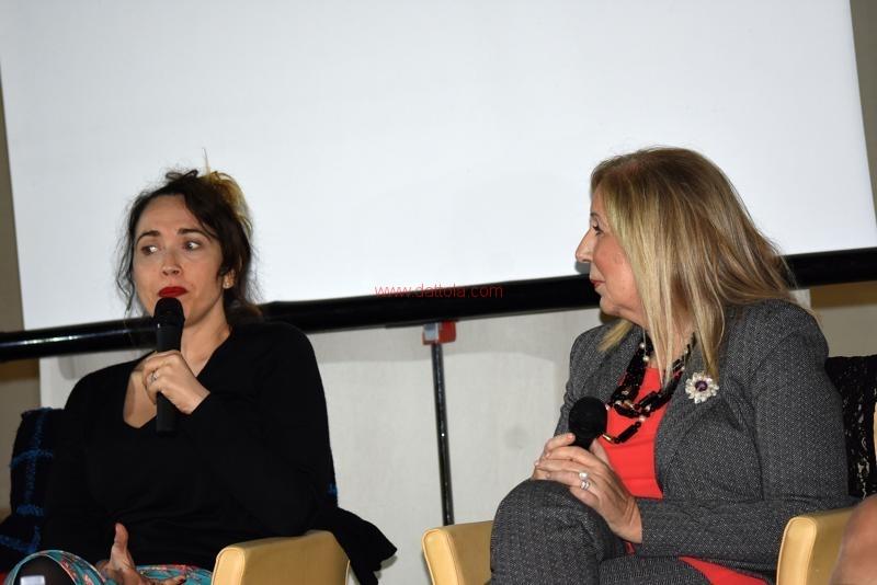 Chiara Francini061