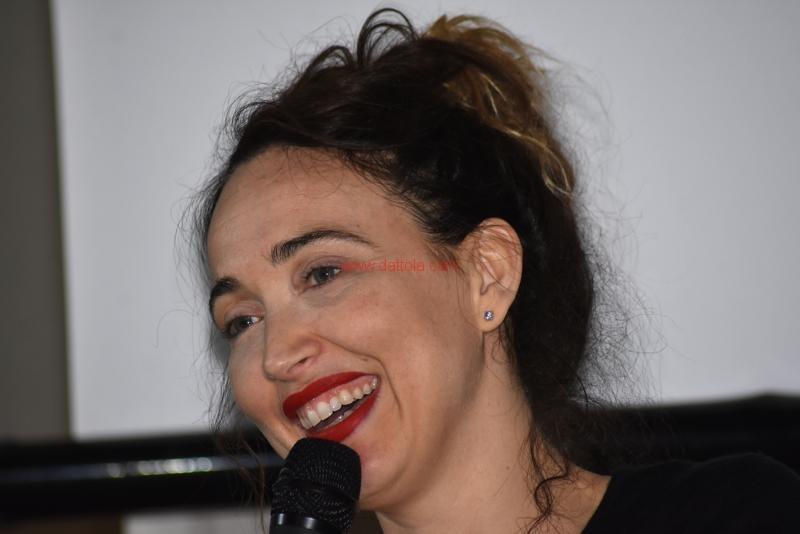 Chiara Francini064