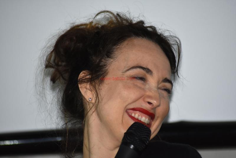 Chiara Francini065