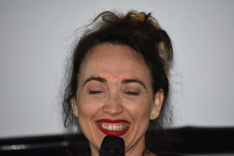 Chiara Francini066