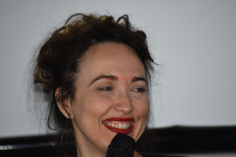 Chiara Francini067