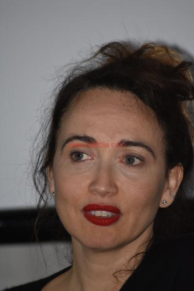 Chiara Francini072