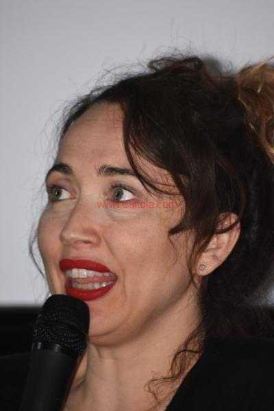 Chiara Francini081